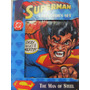 Libreriaweb Superman Collector's Set 7 Revistas