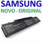 Bateria Samsung Original Rv511 R430 R440 R480 Np300e Np300