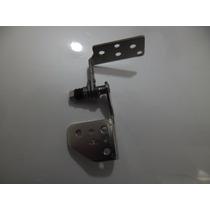 Bisagra Izquierda Para Netbook Sony Pcg-21311u Vpcm120al