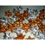 10 Estrellas Origami Souvenir Bautismo Liquidacion De Oferta