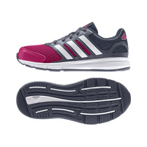Zapatilla Adidas Lk Sports Kids