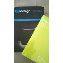Tablet Samsung Galaxy Tab E 10