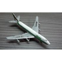 Antiguos Aviones De Plomo Hong Kong Para Coleccionar!!!!!!