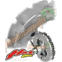 Cubre Corona Doble Hyl Yamaha Yfz 450/r Raptor 250 350 700