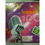 Laser Disc Ktv 100 Volumen 2 Japones Mint Posible Karaoke segunda mano  La Plata Hemisferio Fecliba
