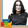 The Crow Eric Draven Hall Of Fame Neca Nuevo