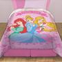 Frazada Con Corderito Piñata Cars Frozen H.araña Princesas