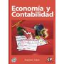 Economia Y Contabilidad - Editorial: Angrisani Lopez