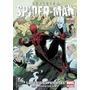 Superior Spider-man: Los Seis Superiores One-shot