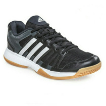 Zapatillas Adidas Ligra 3 Voley . Consultar Stock