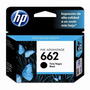 Cartucho Hp 662 Negro O Color Original 1515 2515 3515 4645