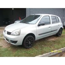 Renault Clio 2 2009