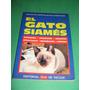 El Gato Siames - De Vecchi
