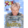 Xuxa Solamente Para Bajitos Dvd Original Clickmusicstore