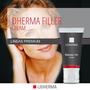 Dherma Filler Cream Arrugas Hialuronico Puro Lidherma