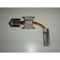 Disipador Para Notebook Dell 1545 Dp/n: 0m274k