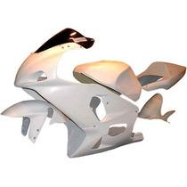 Carenados Honda Cbr 400rr Cbr 600 F F2 F4 Cbr 900 Cbr 1000f