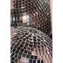 Bolas De Boliche - Laser -maquina De Burbujas Semaforo Luces