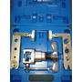 Pestañador Excentrica Value Vft808c-r410-1/4a3/4