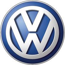 Amortiguador Porton Trasero Vw Volkswagen Gol Trend