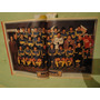 El Grafico 3229 Boca Campeon Lamina River All Boys Clerc