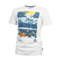 Remera Surfanic Corono Tee T-shirt