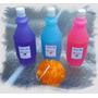 Jabon Liquido Para Manos X Litro Incluye Envase