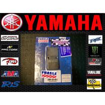Pastillas De Freno Yamaha Yfm 350 Warrior Delantera