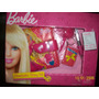 Diario De Barbie Nuevo Original Glantastic Diary Set