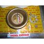 Engranaje Bomba Inyectora Maxion 2.5-2.8 Diesel-enrique
