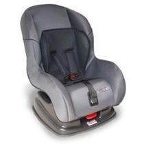 Butaca Silla Auto Bebe Love 2021 De 0 A 25 Kg -sweet Babies-