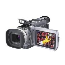 Servicio Técnico Reparación Videocámaras Sony Jvc Panasonic