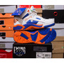 Zapatillas Ewing Wrap 9.5 Originales No Air Jordan Max Nike