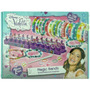 Violetta Magic Band Banditas 1756