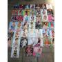 Lote 49 Revistas Para Ti. Mujer Moda Atantida 2012-2015