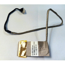 Cable Flex Notebook Bgh Positivo J400 Y M400 45a-a14001-0102