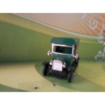 Camioneta De Colección Coca Cola