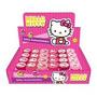Sellos Autoentintados Hello Kitty, Ideal Souvenier X10 $123