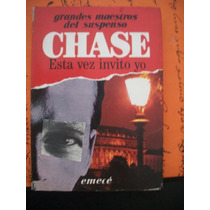 Esta Vez Invito Yo / Chase H