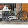 Bicicleta Inglesa. Buen Estado