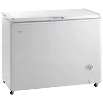 Freezer Gafa Eternity L 285lts Triple Funcion Oferton Ansila