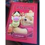 Agenda Mediana Perpetua Winnie The Pooh