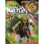 Tortugas Ninja 2 Ninja Turtle 2 Todos Los Personajes Oferta