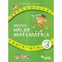 Nuevo Hacer Matematica 3 Estrada