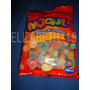 Gomitas Mogul 1 Kilo Conitos Marca Arcor