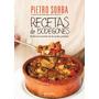 Recetas De Bodegones - Pietro Sorba - Planeta