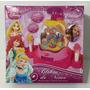 Disney Princesas Fabrica De Globos De Nieve Zap 9406