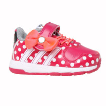 Zapatillas Adidas Disney M&m Cf I Sportline