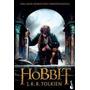 El Hobbbit 3 De John Ronald Reuen Tolkien