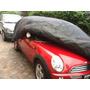 Cubre Anti Granizo Para Autos Granizo Rebota